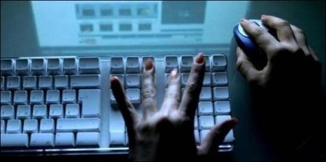 Les cybercriminels sévissent de plus en plus - L'essentiel | Infrastructure Informatique | Scoop.it