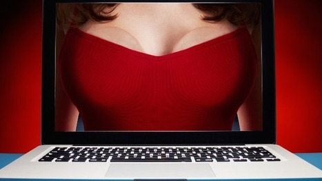 Online Dating: Ten Ways to Improve Your Chances - Crave Online | Dating in 2014 | Scoop.it