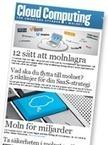 Nu kan du hyra Macen i molnet - Cloud Magazine | Teknologifronten i min digitala värld | Scoop.it