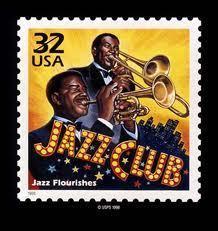 Primary document | 1920s Jazz | Scoop.it