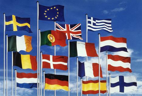 Séminaire de travail pour les ministres de la recherche du G8+5 face aux grands enjeux mondiaux | Enseignement Supérieur et Recherche en France | Scoop.it