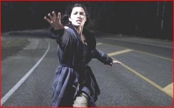 El Hombre de las Sombras (Pascal Laugier) - Ver Pelicula Trailers Estrenos de Cine | estrenosenelcine | Scoop.it
