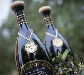 Giuliano Berloni - Olive Liquor of Le Marche | Wines and People | Scoop.it