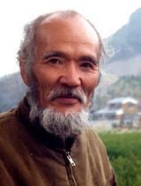 Entretien avec Masanobu Fukuoka, précurseur de la Permaculture | Chuchoteuse d'Alternatives | Scoop.it