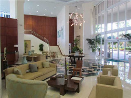 How Luxury Apartments In Miami Can Change Your Life? | Real Estate | Scoop.it