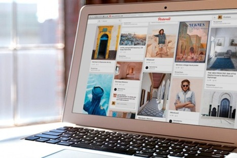 More ways to get Pinterest insights for your business | Pinterest | Scoop.it