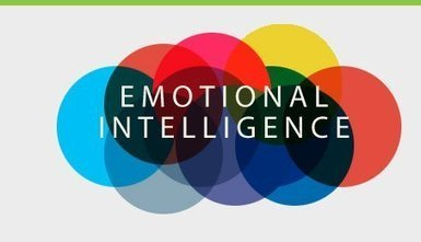 Geetu and Emotional Resilience | Diversity and inclusion | Scoop.it