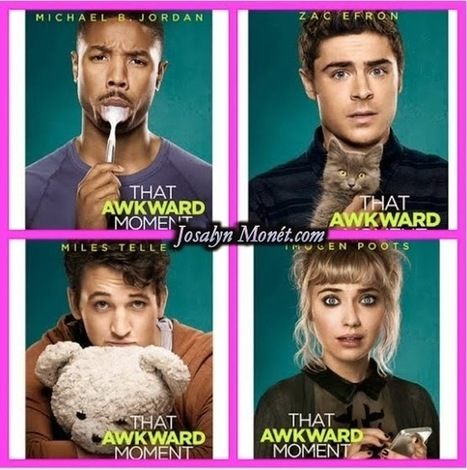 watch full length movies online for free without downloading anything: Watch That Awkward Moment Movie Full Online Free   viooz   2014   track   Scoop.it