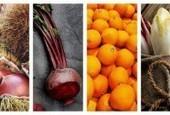 Top 20 des fruits et légumes à consommer en octobre, ceux qui sont de saison   Topito   Gastronomie Française 2.0   Scoop.it