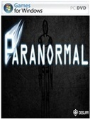 Paranormal PC Full Ingles | Free 1 Link Downloads | Scoop.it