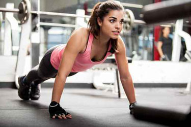 Fitness and Lifestyle Tips for Women | Recipes | Scoop.it