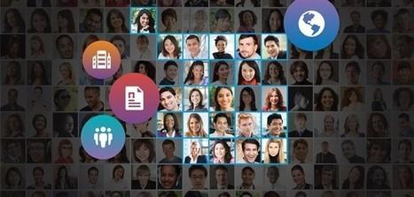 LinkedIn revamps Sponsored InMail by targeting active users | social Media & digital marketing | Scoop.it
