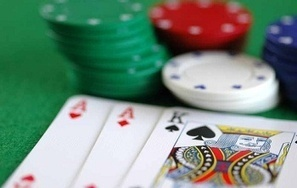 Increased protection for online gamblers | i-Gaming and Gambling | Scoop.it