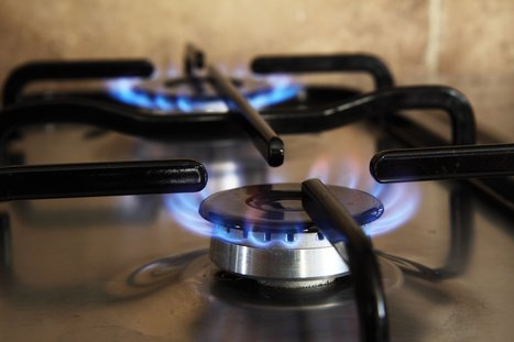 Texo Energy Saver | Energy Conservation | Texo Energy Saver | Scoop.it