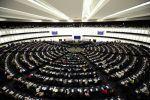 L'UE ne parvient pas à s'entendre sur l'encadrement des agences de notation  - LeMonde.fr   Union Européenne, une construction dans la tourmente   Scoop.it