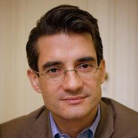 Crowdfunding : les internautes pourront prêter directement à des PME dès 2014 | E reputation et réseaux sociaux | Scoop.it