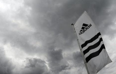 Adidas achète l'application sportive Runtastic pour 220 M EUR | Marketing Sportif | Scoop.it