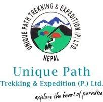 Everest base camp trek | Trekking in Nepal | Nepal Expedition | Mountain(peak) Climbing | Scoop.it