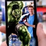 Augmented reality apps predicted to generate $300M in 2013: study | Augmented Reality Tech | Scoop.it