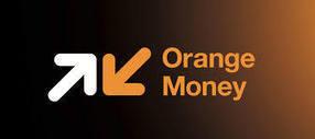 Votre argent est-il en sécurité chez Orange Money? | Les Grands Méchants Mots | telco darty mousquetaires | Scoop.it