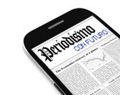 Periodismo de datos >> Periodismo con futuro >> Blogs EL PAÍS | PERIODISMO DE DATOS | Scoop.it