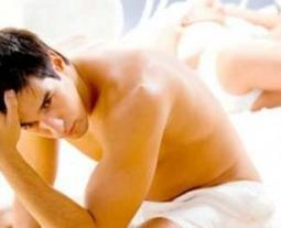 Erectile dysfunction? Healthy lifestyle can help obtain an adequate erection   sexual health news   Scoop.it