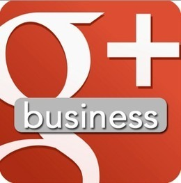 Customizing Google+ For Business Can Help Social Media Campaigns Soar | Social Media Management | Scoop.it