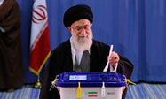Iranian elections … just don't mention the 'f' word | Chinese Cyber Code Conflict | Scoop.it