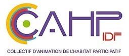 COLLECTIF D'ANIMATION DE L'HABITAT PARTICIPATIF | HabiterAutrement | Scoop.it