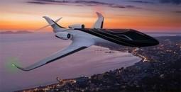 Windowless Jet Concept   Freebies   Scoop.it