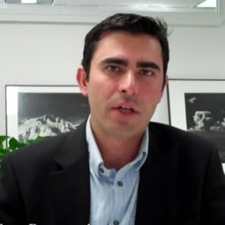 IDC's Dan Vesset: Big Data Players to Grow in 2012, Disappear by 2015 | Big Data Research | Scoop.it