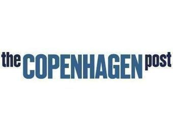 Editorial | Beware the one-sided debate - The Copenhagen Post | Dual nationality in Denmark | Scoop.it