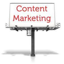Find Content Marketing Gold by Mining Your Sales Department | Content Creation, Curation, Management | Scoop.it