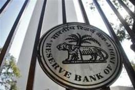 RBI panel moots banks for low income households - The Economic Times | Mobile Payments | Scoop.it