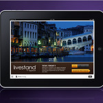 Yahoo Livestand Digital Newsstand: Hands On | News & Opinion | PCMag.com | Brand & Content Curation | Scoop.it