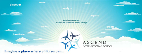 International Schools In Mumbai Suburbs | Deep Patel | Scoop.it