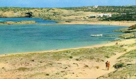 Renoir Guides sur Twitter   Ibiza & Formentera   Scoop.it