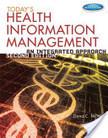 Today's Health Information Management | Informática Médica | Scoop.it