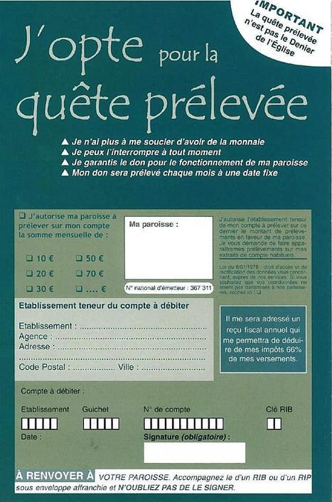 Fiscalité: pourquoi la France résiste au prélèvement à la source | Droit fiscal | Scoop.it