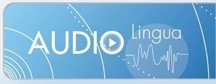 Audio Lingua - Podcasts en anglais, allemand, espagnol, italien, russe, portugais, chinois, arabe, occitan et français   Français Langue étrangère   Scoop.it