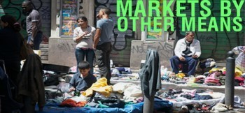 [ Episode #50 // Markets By Other Means ] | Sustainable Thinking | Scoop.it