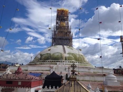 Travel Nepal in August | Nepal Spiritual Trekking Blog | www.nepalspiritualtrekking.com | Scoop.it