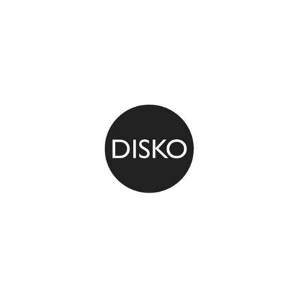 Gain de budgets pour Disko | Mes Actus | Scoop.it