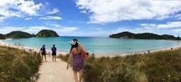 Top 5 New Zealand Summer Destinations   Australia   New Zealand   Scoop.it