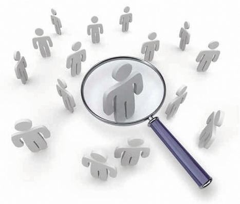 7 actions pour optimiser la connaissance client | CRM, using data | Scoop.it