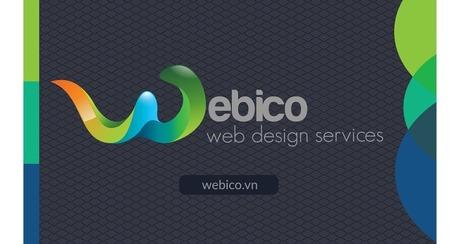 Công ty thiết kế website chuyên nghiệp   Công ty thiết kế web chuyên nghiệp nhất hiện nay   Scoop.it