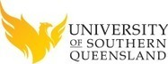 9. Essay writing - University of Southern Queensland | Essay writing guides in Australia | Scoop.it