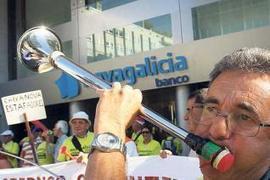 Blog de Derecho Mercantil en España | Derecho | Scoop.it