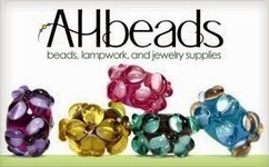 Add your Beauty with Beaded Jewelry   Jewelry Supplies   Scoop.it
