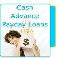 ① Fast Auto Payday Loa| Fast B Cash Advance | Fast Bad Credit Payd| Fast Cash Advance 0d| Fast Cash Advance An| Fast Cash Advance Lo| Fast Cash Advance Lo| Fast Cash Advance Ne| Fast Cash Advance N... | My lapped School | Scoop.it